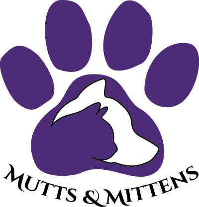 Mutts & Mittens